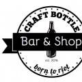 Craft Bottle Bar&Shop